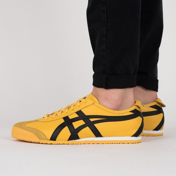 onitsuka tiger kill bill shoes que es